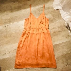 💫 BOGO J. Crew Silk Dress